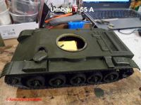 T-55A.0008