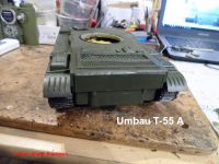 T-55A.0009