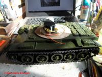 T-55A.0010