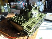 T-55A.0013