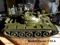 T-55A.0014