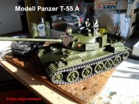 T-55A.0016