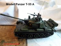 T-55A.0017