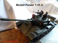 T-55A.0018