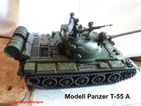 T-55A.0019