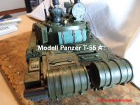 T-55A.0021