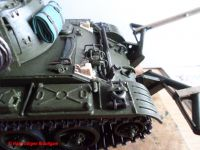 T-55A.0042
