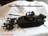 T-55A.0043