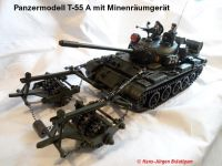 T-55A.0044
