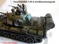 T-55A.0045