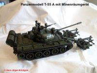 T-55A.0047