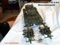 T-55A.0049
