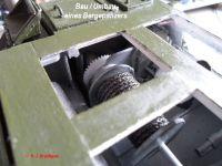 SAM_2329