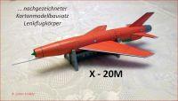 X-20M.0002a