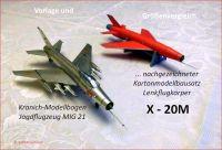 X-20M.0003a