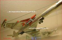 X-20M.0012a