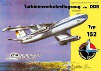 cfm-Typ-152.0001